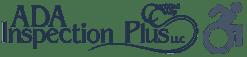 ADA Inspection Plus, LLC
